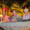 IMG_7339-AAE-American Association of Endodontists-2013 Annual Session-Hawaii Convention Center-April 2013