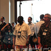 IMG_0677-AAE-American Association of Endodontists-2013 Annual Session-Hawaii Convention Center-April 2013