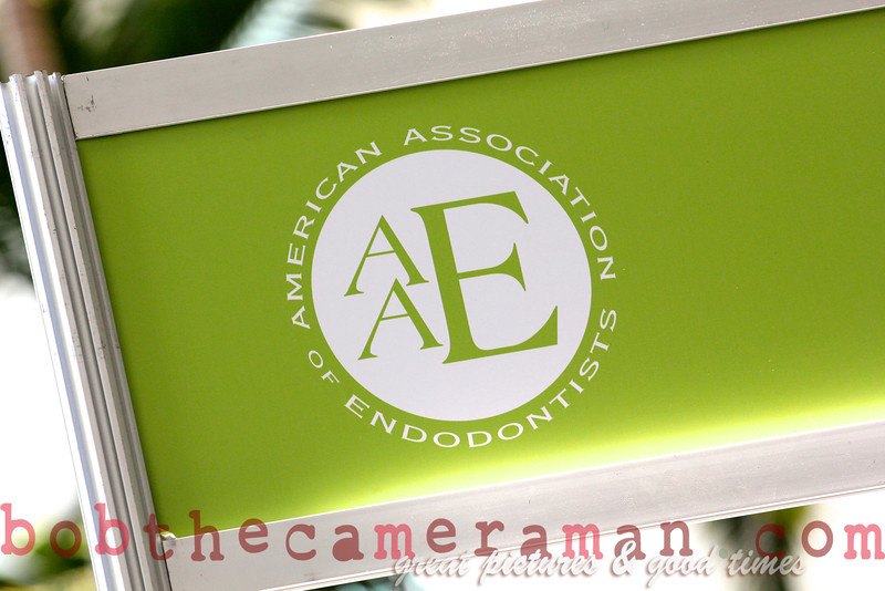 IMG_0668-AAE-American Association of Endodontists-2013 Annual Session-Hawaii Convention Center-April 2013