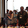 IMG_0679-AAE-American Association of Endodontists-2013 Annual Session-Hawaii Convention Center-April 2013