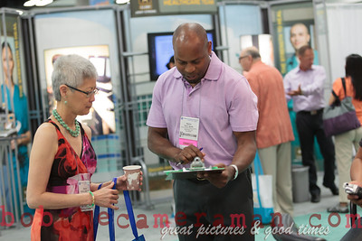IMG_0128-American Psychological Association-Annual Convention Event-Oahu-Hawaii-August 2013