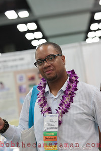 IMG_0165-American Psychological Association-Annual Convention Event-Oahu-Hawaii-August 2013