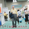 IMG_0160-American Psychological Association-Annual Convention Event-Oahu-Hawaii-August 2013