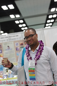 IMG_0166-American Psychological Association-Annual Convention Event-Oahu-Hawaii-August 2013