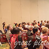 IMG_8426-8431-American Psychological Association-Annual Convention Event-Oahu-Hawaii-August 2013_panorama