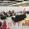 IMG_8506-American Psychological Association-Annual Convention Event-Oahu-Hawaii-August 2013