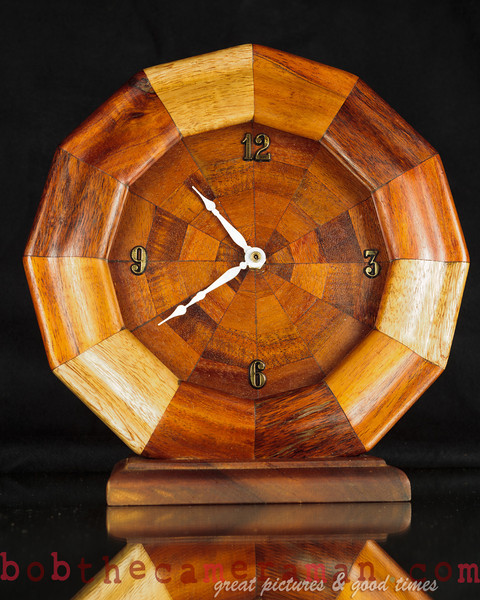 IMG_4866-koa woodwork treasure-Oahu-Hawaii-hand made crafted USA-Albert Abella-gift idea-April 2011