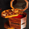 IMG_4918-koa woodwork treasure-Oahu-Hawaii-hand made crafted USA-Albert Abella-gift idea-April 2011
