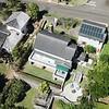 4827 Sierra Drive-aerial imaging-Honolul-Hawaii-January 2019-VIDEO ONE