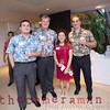 H08A4705-Bank of Hawaii event-Pacific Club-Honolulu-O'ahu-December 2016