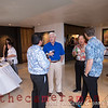 H08A4694-Bank of Hawaii event-Pacific Club-Honolulu-O'ahu-December 2016