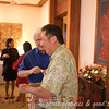 H08A4686-Bank of Hawaii event-Pacific Club-Honolulu-O'ahu-December 2016