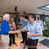 H08A4693-Bank of Hawaii event-Pacific Club-Honolulu-O'ahu-December 2016