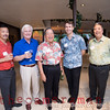 H08A4697-Bank of Hawaii event-Pacific Club-Honolulu-O'ahu-December 2016