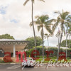 H08A4675-Bank of Hawaii event-Pacific Club-Honolulu-O'ahu-December 2016-Pano