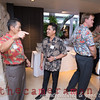 H08A4707-Bank of Hawaii event-Pacific Club-Honolulu-O'ahu-December 2016