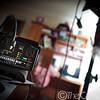 IMG_1303-vagabond mini lithium-paul buff-radiopopper jrx-hensel integra-March 2011