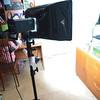IMG_1299-vagabond mini lithium-paul buff-radiopopper jrx-hensel integra-March 2011