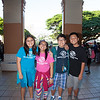 IMG_0997-Boys and Girls Clubs of America-104 Club Hawaii-McKinley High School-January 2016
