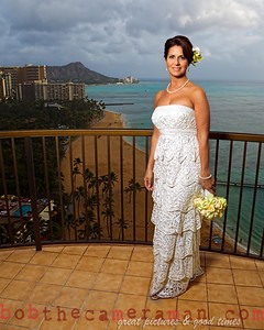 img_8194-leona and jack-beach wedding-hilton hawaiian village-oahu-hawaii-november 2011-edit