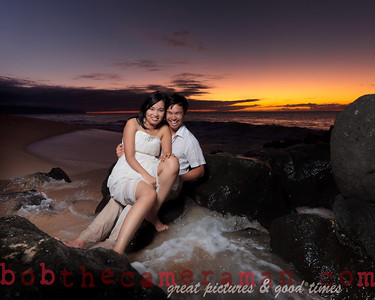 img_5276-pham-nguyen family portrait-bonzai pipeline-rockpile-oahu-hawaii-august 2011-edit