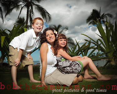 img_0953-godfrey family portrait-ihilani hotel and beach-ko olina-oahu-hawaii-july 2011-edit