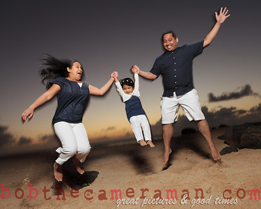 img_9817-luciano family portrait-bonzai pipeline-rockpile-oahu-hawaii-july 2011-edit