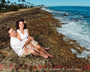 img_1125-godfrey family portrait-ihilani hotel and beach-ko olina-oahu-hawaii-july 2011-edit