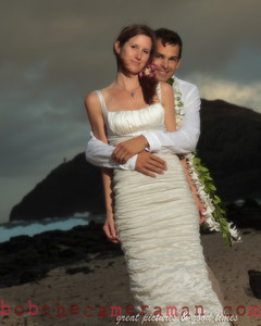 img_3154-abraxas and kate-beach wedding-makapu'u-oahu-hawaii-november 2011-edit