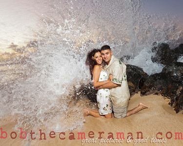 img_7216-salas family portrait-bonzai pipeline-rockpile-oahu-hawaii-september 2011