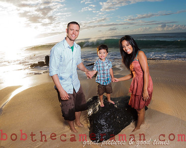 img_9230-webb family portrait-bonzai pipeline-rockpile-oahu-hawaii-october 2011-edit