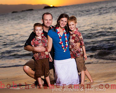 0m2q2012-stickney family portrait-waimea bay beach park-north shore-oahu-hawaii-november 2011-edit
