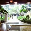 Ronda Day realtor-343 Hobron Lane-real estate photography-Waikiki-October 2017_VIDEO