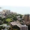 Ronda Day realtor-343 Hobron Lane-real estate photography-Waikiki-October 2017_360 over Hobron Lane_VIDEO