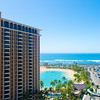 untitled (2 of 97)-Ilikai 1624-Ronda Day realtor-real estate photography-Waikiki-October 2017