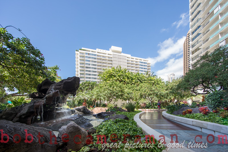 H08A2167-Ilikai 1624-Ronda Day realtor-real estate photography-Waikiki-October 2017-HDR-Edit