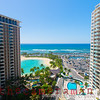 untitled (9 of 97)-Ilikai 1624-Ronda Day realtor-real estate photography-Waikiki-October 2017