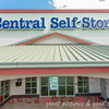 IMG_1543-Central Self Storage-Mililani-Hawaii-March 2016-2
