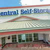 IMG_1543-Central Self Storage-Mililani-Hawaii-March 2016
