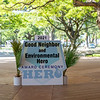 H08A9741-Good Neighbor and Environmental Hero Award Ceremony-City and County of Honolulu-February 2021
