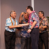 H08A4437-Department of Human Services Award Ceremony-State Capitol-Honolulu-October 2019