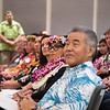 H08A4321-Department of Human Services Award Ceremony-State Capitol-Honolulu-October 2019