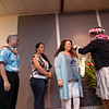 H08A4359-Department of Human Services Award Ceremony-State Capitol-Honolulu-October 2019