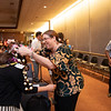 H08A4286-Department of Human Services Award Ceremony-State Capitol-Honolulu-October 2019