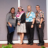 H08A4435-Department of Human Services Award Ceremony-State Capitol-Honolulu-October 2019