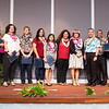 H08A4422-Department of Human Services Award Ceremony-State Capitol-Honolulu-October 2019