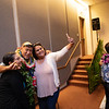 H08A4240-Department of Human Services Award Ceremony-State Capitol-Honolulu-October 2019