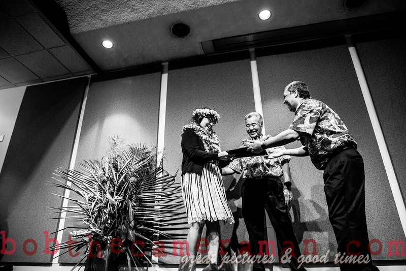 H08A4378-Department of Human Services Award Ceremony-State Capitol-Honolulu-October 2019