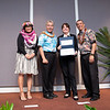 H08A4370-Department of Human Services Award Ceremony-State Capitol-Honolulu-October 2019
