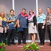 H08A4393-Department of Human Services Award Ceremony-State Capitol-Honolulu-October 2019